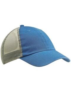 Big Accessories BA601 Blue