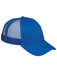 Big Accessories BX019 Blue