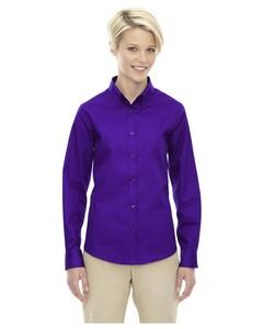 Core 365 78193 Purple