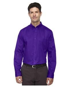 Core 365 88193 Purple