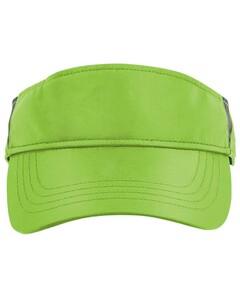 Core 365 CE002 Green