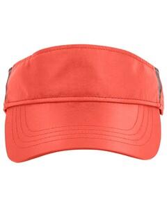 Core 365 CE002 Orange