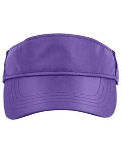 Core 365 CE002 Purple