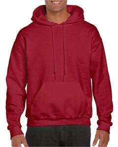 Gildan 12500 Red
