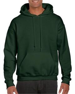 Gildan 12500 Green