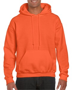 Gildan 12500 Orange