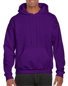 Gildan 12500 Purple