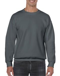 Gildan 18000 Gray