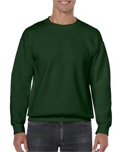 Gildan 18000 Green