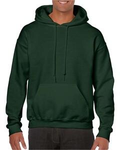 Gildan 18500 Green