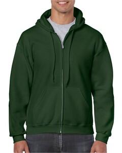 Gildan 18600 Green
