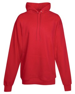 Hanes F170 Red