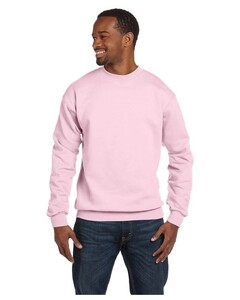 Hanes P160 Pink