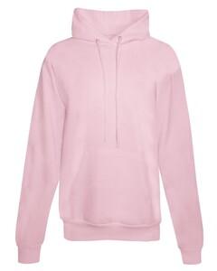 Hanes P170 Pink