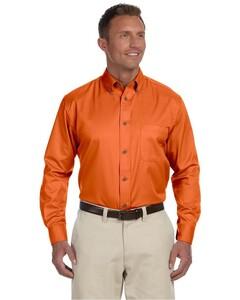 Harriton M500 Orange
