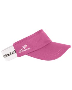 Headsweats HDSW02 Pink