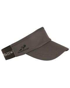 Headsweats HDSW02 Gray