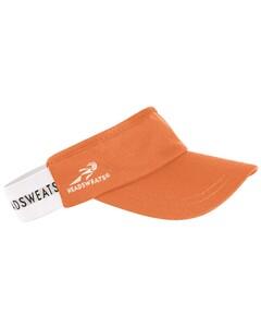 Headsweats HDSW02 Orange