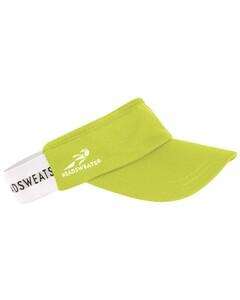 Headsweats HDSW02 Safety