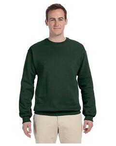 Jerzees 562MR Green