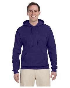 Jerzees 996MR Purple
