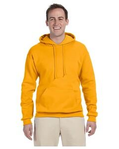Jerzees 996MR Yellow