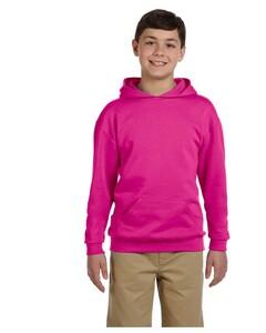 Jerzees 996YR Pink