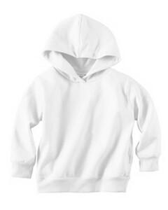 Rabbit Skins 3326 White