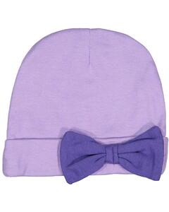 Rabbit Skins 4453 Purple