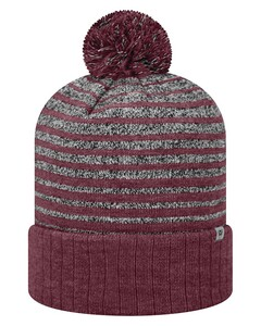 Top of the World TW5001 Maroon