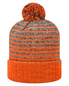 Top of the World TW5001 Orange