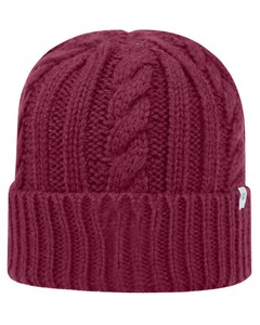 Top of the World TW5003 Maroon