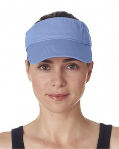 UltraClub 8103 Blue