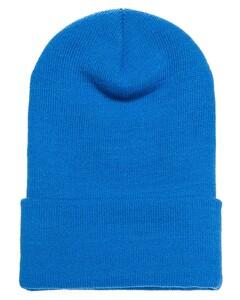 Yupoong 1501KC Blue