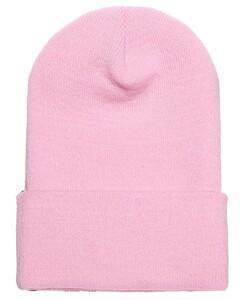 Yupoong 1501KC Pink