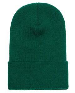 Yupoong 1501KC Green