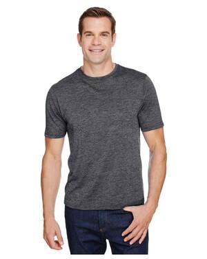 Men's Tonal Space-Dye T-Shirt