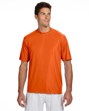 Cooling Performance Crew T-Shirt