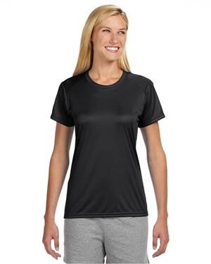 Women's Short-Sleeve Cooling Performance T-Shirt