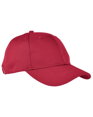 Adult Velocity Cap