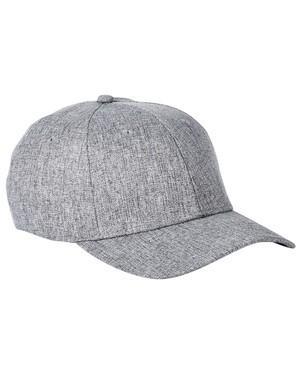 Deluxe Cap