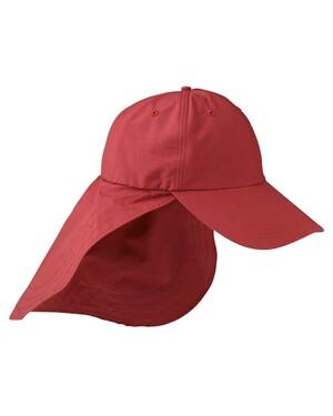 Extreme Outdoor Cap