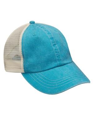 Adult Game Changer Cap