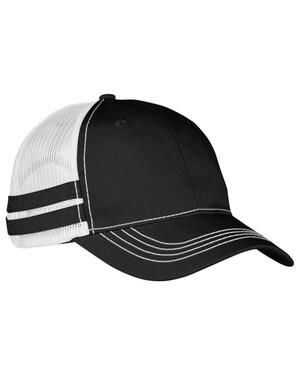 Adult Heritage Cap