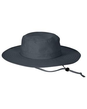 UV Guide Style Bucket Hat