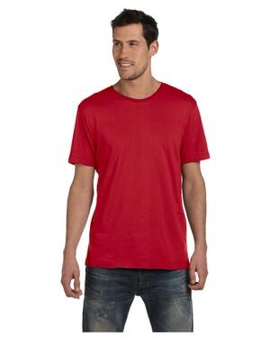 Unisex Go-To T-Shirt