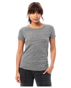 Women's Ideal Eco-Jersey™ T-Shirt