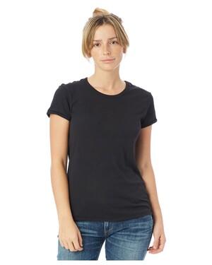 Women's Keepsake Vintage Jersey T-Shirt