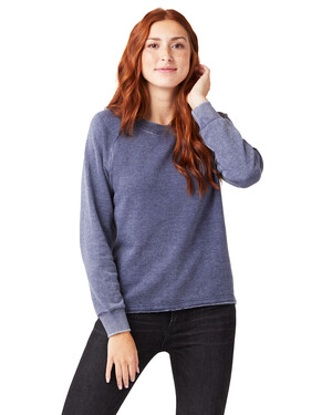 Women's Lazy Day Pullover