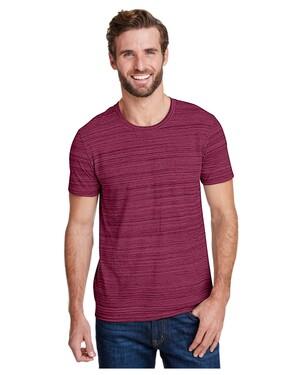 Adult Streak T-Shirt